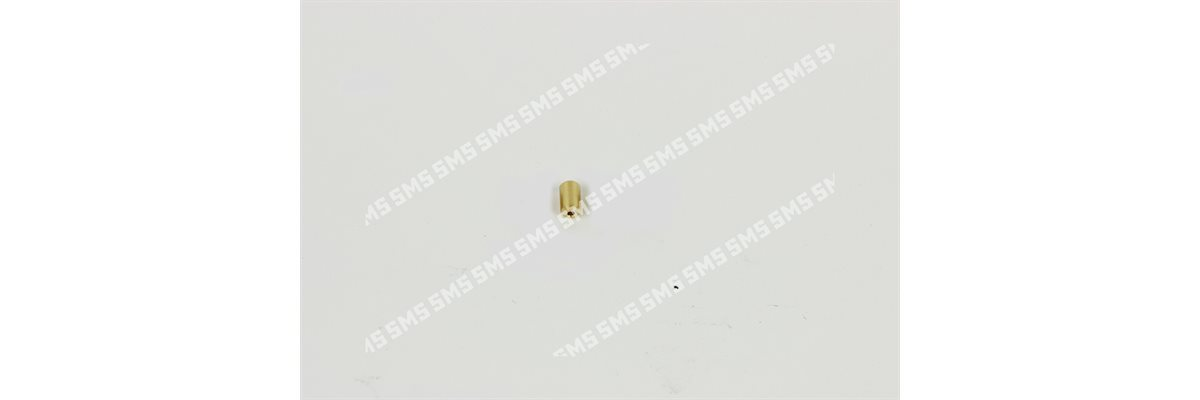RESTRICTOR Oil Feed Head to Block