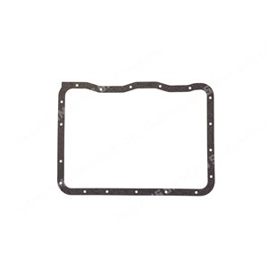 AUTO TRANSMISSION OIL PAN GASKET