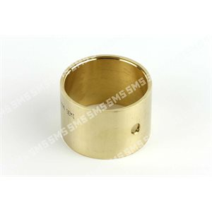 BUSH Conrod (1 oil hole) Std