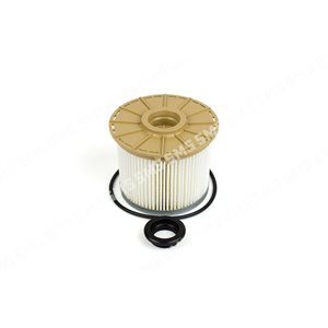 FUEL FILTER Element (106mm OD) >4 / 2012