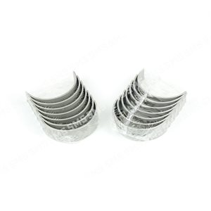 MAIN BEARING SET 31.10mm >12 / 1999 Std