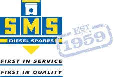 SMS Diesel Spares